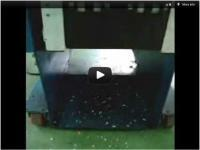 Roll Crusher / Plastic Shredder/ Crusher / Granulator (For Plastic Recycling)